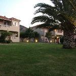 Photo of Caposaldo Apartments