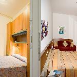 Hotel Palma de Majorca照片