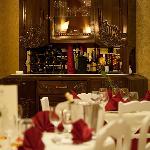 Hotel Anagennisis Foto