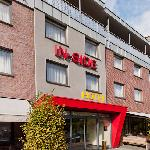 Photo of In-Side-Hotel