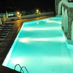 Beliz Hotel Bodrum