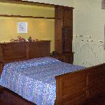 Photo de Bed & Breakfast il Ciliegio Fiorito