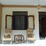 Photo of Garden Inn and Restaurant