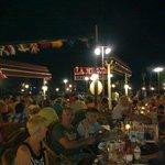 one night in mistral bay one of many xxx