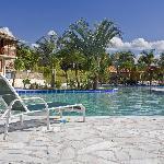 Obbá Coema Village Hotel