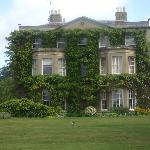 Northbrook House