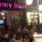 Jimmy Joker Steakhouse Foto