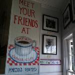 Фотография MacPhail's Corner Cafe