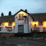 Photo of The Smoker Inn