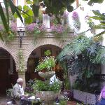 Photo of Pension los Arcos