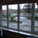 Photo de Weir View House