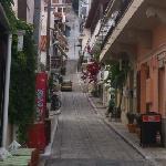 Photo de Astra Village Apartments