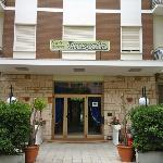 Photo of Hotel Ausonia