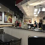 Al's Beef Athens GA