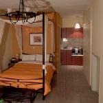 "Room ""Orange (Fall)"""