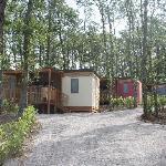 cottage next