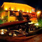 www.massabki-hotel.com
