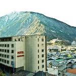 Фотография Панорама Отель