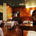 QWEOnsite Restaurant Millioncino