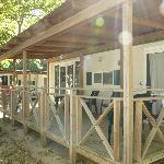 Photo of Cesenatico Camping Village