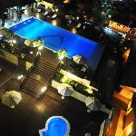 Photo of Hodelpa Gran Almirante Hotel & Casino
