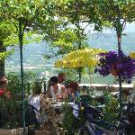 Foto de Cafe de France