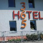 Photo of Hotel 365