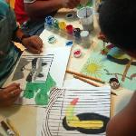 Creativitiy