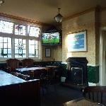 The Newhampton Inn