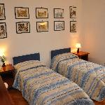 Photo of Sine Tempore Bed and Breakfast