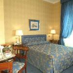 Photo of Hotel Clodio