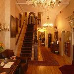Foyer