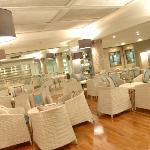 Restaurant (42767525)