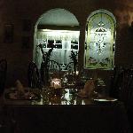 Venezia Restorante