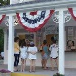 Zdjęcie Twin Acres Ice Cream Shoppe