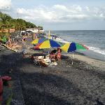 palmar beach