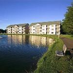 Photo of Tamarack & Mirror Lake, a Festiva Resort