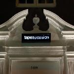 Photo of Tapaspassion Gastrobar