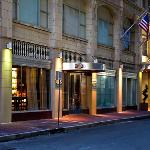 Photo of Renaissance New Orleans Pere Marquette Hotel