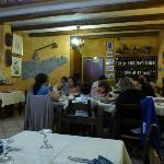 Фотография Ristorante  Barbagia  Pizzeria