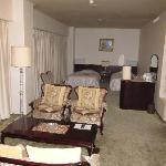 Photo of Royal Hotel Maruya