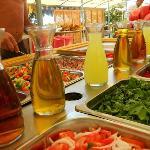 Daima Resort Foto