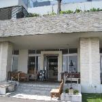 サザンビーチカフェsouthern-beach cafe