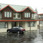 Photo of ASURE 755 Regal Court Motel