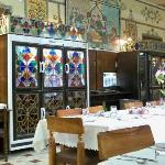 Restaurant Shahrzad