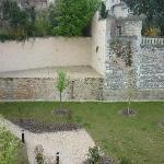 Foto de Adagio Access Poitiers