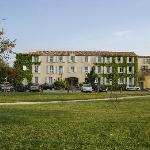 Le Galion Hotel Saint Martin