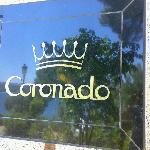 Hotel Coronado Foto