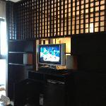 Dubai Park Hotel Foto