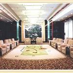 Photo of Changzhou Grand Hotel